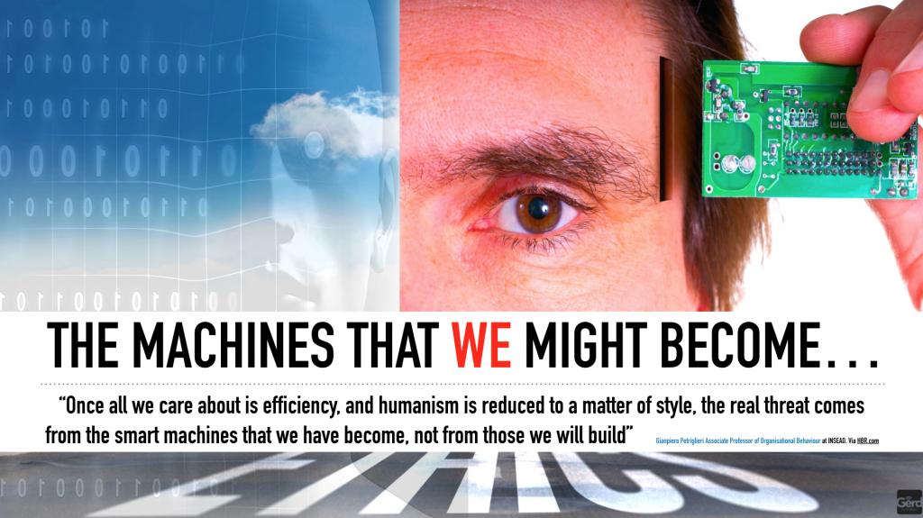 MACHINES-WE-might-become-futuristgerd