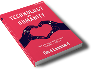 tech-vs-human-book