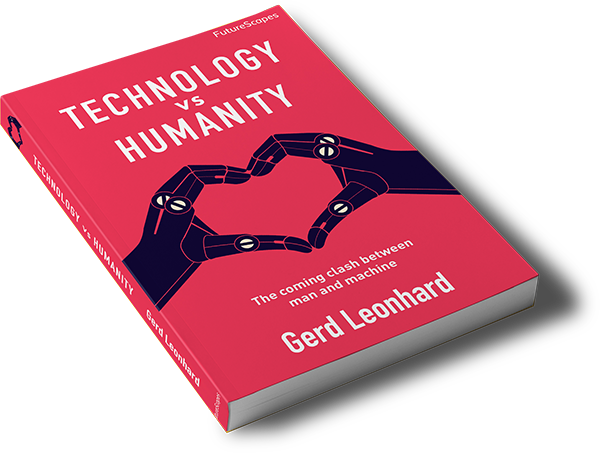 tech-vs-human-book-cover-Gerd-Leonhard